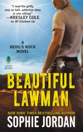 Beautiful Lawman PDF Download