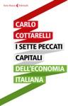 I Sette Peccati Capitali Delleconomia Italiana