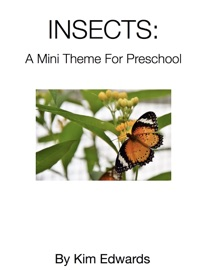Insects PDF Download