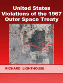 United States Violations of the 1967 Outer Space Treaty