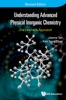 Understanding Advanced Physical Inorganic Chemistry