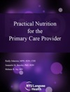 Practical Nutrition For The Primary Care Provider