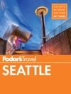 Fodors Seattle