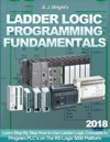 Ladder Logic Programming Fundamentals 2018