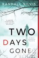 Download Two Days Gone ePub | pdf books