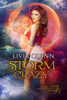 Livia Quinn - Storm Crazy  artwork