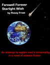 Farewell Forever Starlight Wish