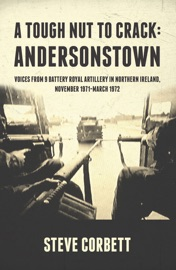 A Tough Nut To Crack Andersonstown
