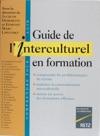 Guide De Linterculturel En Formation
