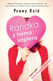 Randka z homo sapiens PDF Download