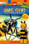 Bug Off LEGO Nonfiction