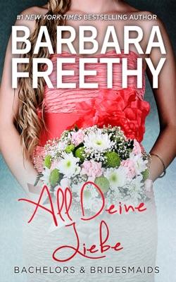 All Deine Liebe pdf Download