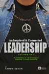 An Inspired  Connected Leadership Volume Two