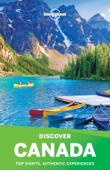Discover Canada Travel Guide