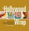 The Hollywood Wrap