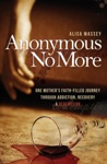 Anonymous No More
