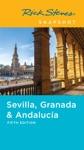 Rick Steves Snapshot Sevilla Granada  Andaluca