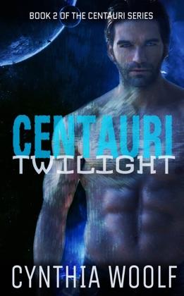 Centauri Twilight