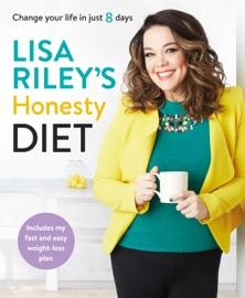 Lisa Riley S Honesty Diet