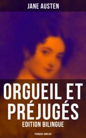 Orgueil et Préjugés (Edition bilingue: français-anglais)