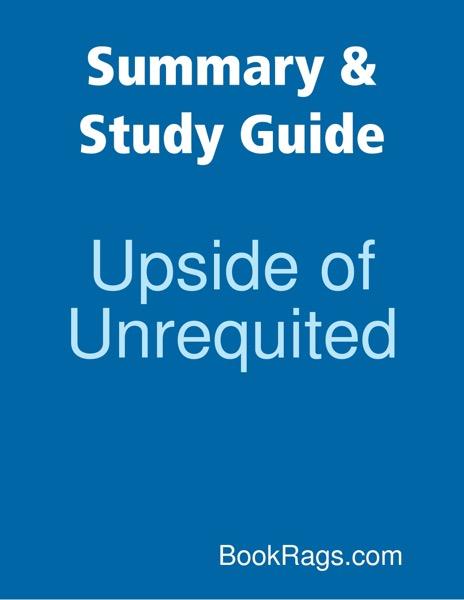 Summary & Study Guide