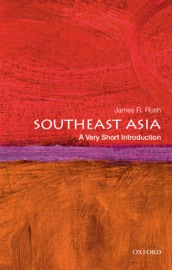 Southeast Asia: A Very Short Introduction