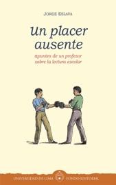 Download and Read Online Un placer ausente