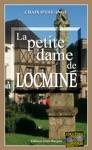 La Petite Dame De Locmin