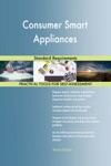 Consumer Smart Appliances Standard Requirements