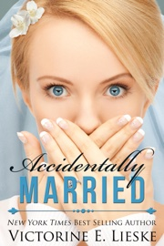 Accidentally Married book summary