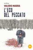 Download L'eco del peccato ePub | pdf books