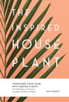 Jen Stearns - The Inspired Houseplant artwork