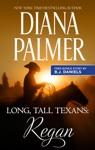 Long Tall Texans Regan  Second Chance Cowboy