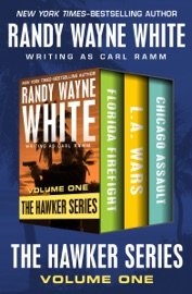 The Hawker Series Volume One PDF Download