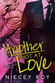 Another Shot At Love - Niecey Roy book summary