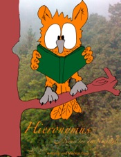 Download Hieronymus