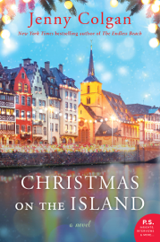 Christmas on the Island PDF Download