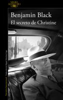El secreto de Christine (Quirke 1) ebook Download