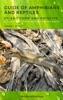 Guide Of Amphibians And Reptiles Of São Tomé And Príncipe