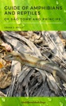 Guide Of Amphibians And Reptiles Of So Tom And Prncipe
