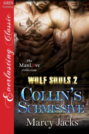 Collin S Submissive Wolf Souls 2