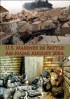 US Marines In Battle An-Najaf August 2004 Illustrated Edition