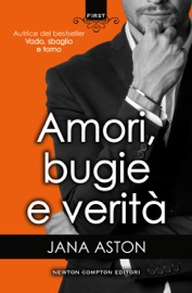 Amori, bugie e verità PDF Download