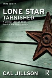 Lone Star Tarnished
