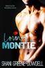 Breathless 4: Loving Montie