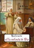 Uniformità alla Volontà di Dio Book Cover