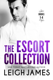 The Escort Collection PDF Download