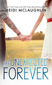 My Unexpected Forever PDF Download