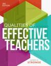 Qualities Of Effective Teachers 3rd Edition