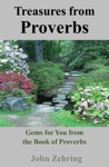 Treasures From Proverbs GEMS For You From The Book Of Proverbs